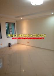 4 bedroom Penthouse for rent Banana Island Estate Banana Island Ikoyi Lagos