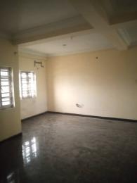 2 bedroom Self Contain Flat / Apartment for rent Apapa road Apapa Lagos
