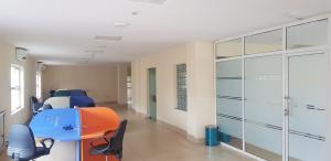 Commercial Property for rent Alagomeji Alagomeji Yaba Lagos