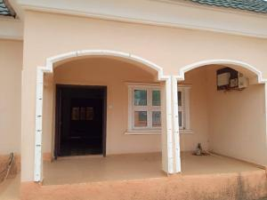 3 bedroom Self Contain Flat / Apartment for sale Apo area,Abuja  Apo Abuja