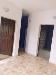 1 bedroom mini flat  Mini flat Flat / Apartment for rent Awoyaya Ajah Lagos