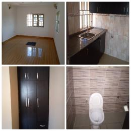 1 bedroom mini flat  Mini flat Flat / Apartment for rent By lento alluminium Life Camp Abuja