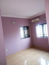 2 bedroom Mini flat Flat / Apartment for rent Ado road Ado Ajah Lagos