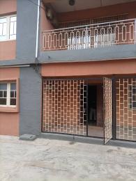 2 bedroom Blocks of Flats House for rent Alausa Ikeja Lagos