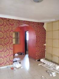 3 bedroom Flat / Apartment for rent Glory Land Estate Alimosho Lagos