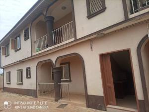 3 bedroom Blocks of Flats House for rent Shelewu, Igbogbo Ikorodu Lagos