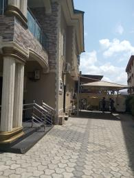 6 bedroom Detached Duplex House for rent Off Ikenne kilo Kilo-Marsha Surulere Lagos