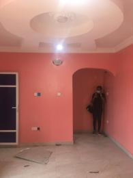 2 bedroom Flat / Apartment for rent Off  owokoniran street Mushin Mushin Lagos