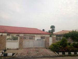 3 bedroom Semi Detached Bungalow House for sale Legislative quarters/ cedercrest hospital Apo Abuja