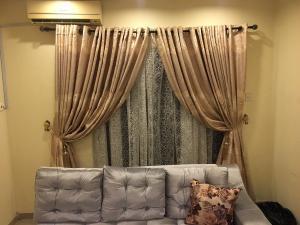 1 bedroom mini flat  Mini flat Flat / Apartment for shortlet Bera Estate chevron Lekki Lagos