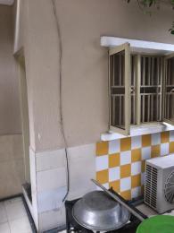 1 bedroom mini flat  Self Contain Flat / Apartment for rent At Millennium Estate Oniru/vi ONIRU Victoria Island Lagos