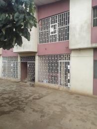 3 bedroom Blocks of Flats House for sale Off dele Ara bus stop Abaranje ikotun Lagos Abaranje Ikotun/Igando Lagos