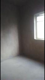 1 bedroom mini flat  Flat / Apartment for rent Ojuelegba Surulere Lagos