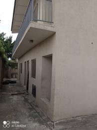 1 bedroom mini flat  Blocks of Flats House for rent Medina Gbagada Lagos