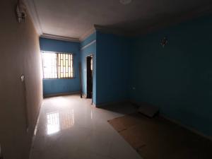 1 bedroom mini flat  Blocks of Flats House for rent Shonibare Estate Maryland Lagos