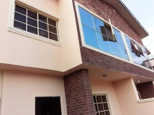 2 bedroom House for rent Off adeniyi jones Agidingbi Ikeja Lagos