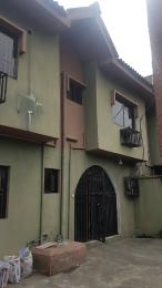 4 bedroom Detached Duplex House for rent Anthony Village Maryland Lagos