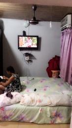 2 bedroom Self Contain Flat / Apartment for shortlet Dele amuda  Ilasan Lekki Lagos
