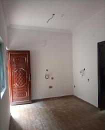 1 bedroom mini flat  Mini flat Flat / Apartment for rent Surulere Lagos