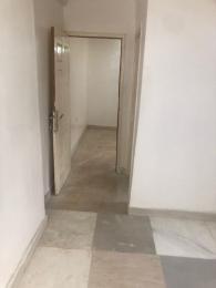 1 bedroom Mini flat for rent Whitesand Estate Ologolo Lekki Lagos