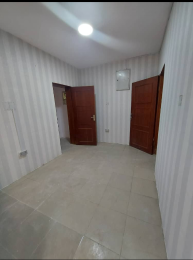 1 bedroom mini flat  Mini flat Flat / Apartment for rent Grace Anjous Lekki Phase 1 Lekki Lagos
