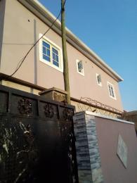1 bedroom mini flat  Mini flat Flat / Apartment for rent Abijo Sangotedo Ajah Lagos