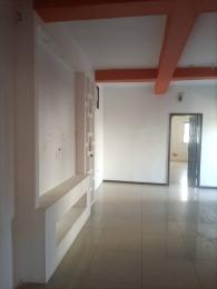 1 bedroom Mini flat for rent Lekki Right Lekki Phase 1 Lekki Lagos