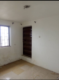 1 bedroom mini flat  Mini flat Flat / Apartment for rent Aguda Surulere Lagos