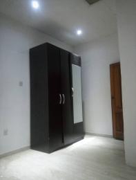 1 bedroom mini flat  Mini flat Flat / Apartment for rent Waterside off Admiralty way Lekki Phase 1 Lekki Lagos