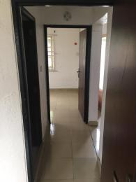 1 bedroom mini flat  Mini flat Flat / Apartment for rent LADIPO LABINJO Bode Thomas Surulere Lagos
