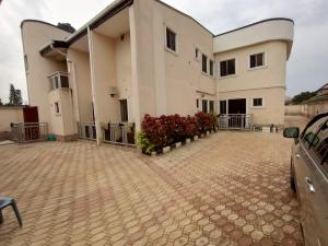1 bedroom Mini flat for rent Peace Estate Baruwa Ipaja Lagos Baruwa Ipaja Lagos