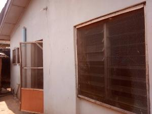 1 bedroom mini flat  Flat / Apartment for rent Command Peace Estate Ipaja road Ipaja Lagos
