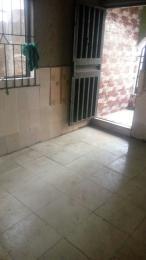 1 bedroom mini flat  Self Contain Flat / Apartment for rent Idimu Ejigbo Estate. Lagos Mainland Ejigbo Ejigbo Lagos