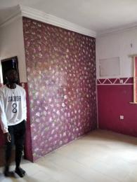 1 bedroom mini flat  Mini flat Flat / Apartment for rent - Igando Ikotun/Igando Lagos