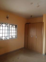 1 bedroom mini flat  Mini flat Flat / Apartment for rent Omole ph2 via berger. Omole phase 2 Ojodu Lagos