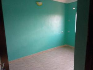 Mini flat Flat / Apartment for rent Egbeda Egbeda Alimosho Lagos