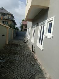 1 bedroom mini flat  Mini flat Flat / Apartment for rent - Lekki Lagos