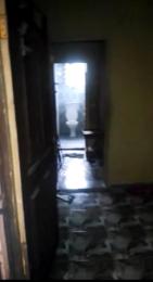 1 bedroom Mini flat for rent Ajayi road Ogba Lagos