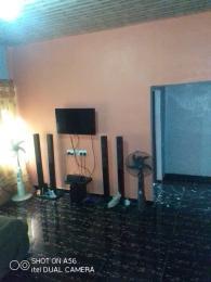 1 bedroom mini flat  Mini flat Flat / Apartment for rent Ajeologo  Ketu Kosofe/Ikosi Lagos