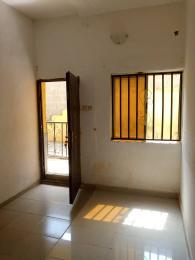 1 bedroom mini flat  Flat / Apartment for rent Off haruna Ogba Lagos