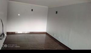 1 bedroom Mini flat for rent Eko Hotel Ademola Adetokunbo Victoria Island Lagos