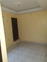 1 bedroom mini flat  Mini flat Flat / Apartment for rent AKERELE Surulere Lagos