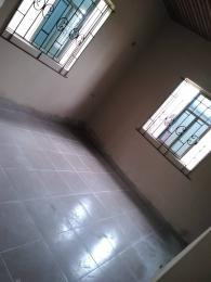 1 bedroom mini flat  Mini flat Flat / Apartment for rent Diamond estate Egbeda Alimosho Lagos