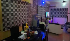 1 bedroom mini flat  Mini flat Flat / Apartment for rent Mini Avenue Behind Nta Port Harcourt Rivers