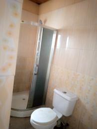 Mini flat for rent Aborisade Street Lawanson Surulere Lagos Lawanson Surulere Lagos
