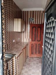 1 bedroom mini flat  Mini flat Flat / Apartment for rent Ikorodu Ikorodu Lagos