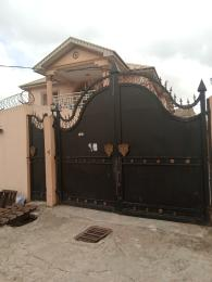 1 bedroom mini flat  Flat / Apartment for rent Off Babs animashaun Bode Thomas Surulere Lagos