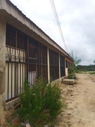1 bedroom mini flat  Mini flat Flat / Apartment for rent MAIN ELESEKAN TOWN ROAD Ibeju-Lekki Lagos