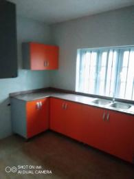 2 bedroom Blocks of Flats House for rent ... Badore Ajah Lagos