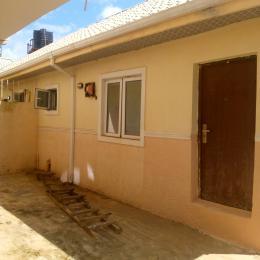 1 bedroom Boys Quarters for rent Same Global Lokogoma Abuja